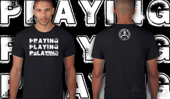 praying-playing-blk_medium