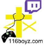 116boyz-profile_image-85966216469d9af9-150x150