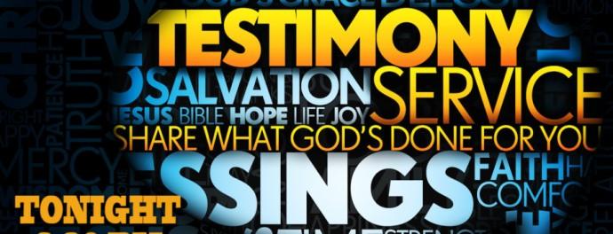 Testimony-Service-928x356