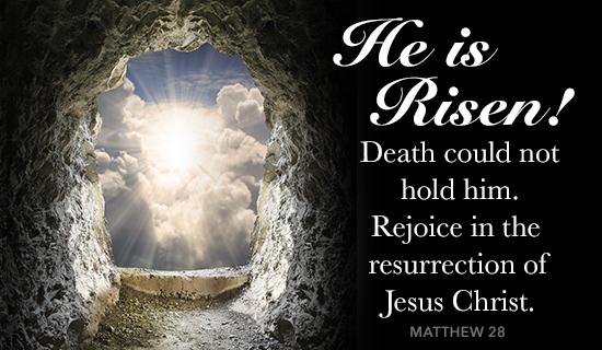 he-is-risen-jesus-grave-550x320