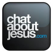 Chataboutjesus