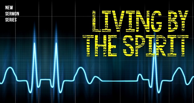 Living-By-The-Spirit-Series-Web-Pic
