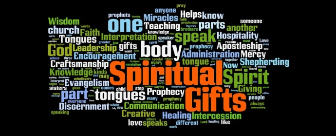 Spiritual-Gifts-Word-Cloud