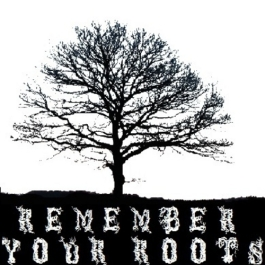T-Stik_Remember_Your_Roots-front-large