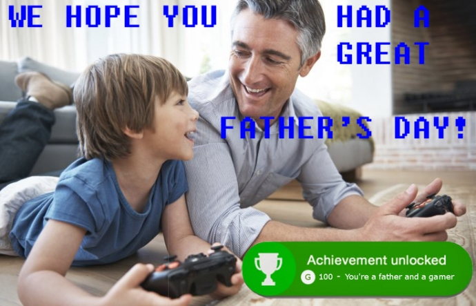 dad-son-playing-video-games copy