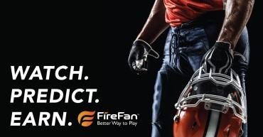 watch-predict-earn