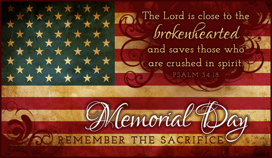 remember-the-sacrifice-flag-550x320