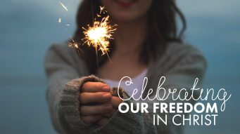 1920x1080_Celebrating-our-Freedom-in-Christ
