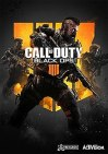220px-Call_of_Duty_Black_Ops_4_official_box_art