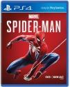 marvels-spider-man-ps4-jogo-ps4-homem-aranha-digital-D_NQ_NP_896324-MLB27206572467_042018-F