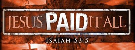 isaiah-53-5-Facebook-Cover_facebook_cover