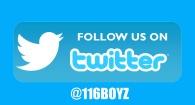 Follow